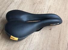 Comfort VELO Hollow saddles Road Bike MTB Mountaiin Bicycle Soft Seat Saddle