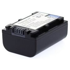 NP-FV70 NPFV70 Camera Battery for Sony Camcorder Handycam