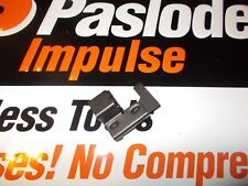 Paslode Part # 900301 FOLLOWER/PUSHER (IM250)