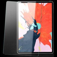 Matte Tempered Glass Anti-Glare Screen Protector Film For iPad 12.9'' 11'' 2020
