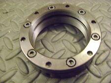 New listing Spieth Precision Locknut Msr 70mm x 1.5mm Part# B0007947