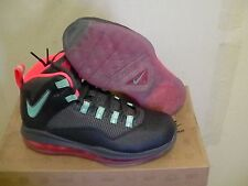 Nike air max darwin 360 (GS) size 4.5 Y new with box