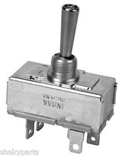 PTO TOGGLE SWITCH for CUB CADET / MTD Mowers 725-0893 725-0893P 925-0893 12757