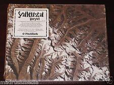 Yakuza: Beyul CD 2012 Profound Lore Records Canada PFL-105 Gatefold Slipcase NEW