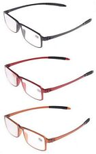 Super-Lite Bendable TR90 Near Short Sighted Myopia Distance Glasses NG45