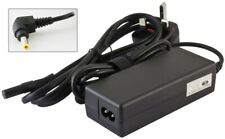 Acer Laptop Power Charger 19V 3.42A 65W 5.5mm*2.5mm Compatible PA-1650-02