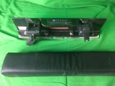 Steris 3085 Bariatric Seat Extension P150830-479 with pad