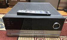 Harman/Kardon AVR 7300 Surround Sound Stereo Receiver