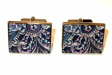 Ted Baker Cufflinks for Men