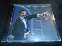 """Blue Oyster Cult - Agents of Fortune *BRAND NEW/SHIPS FREE* (""""Reaper""""/CD/2001)"""