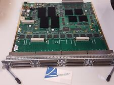 Cisco WS-X6196-RJ-21 Catalyst 6500 Series Interface Module