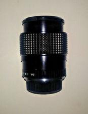 Samyang 28-70mm/f3.5-4.5 Interchangeable Macro Lens for Yashica (BRAND NEW!)