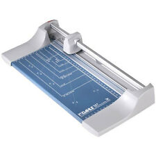New Dahle Model 507 Personal Rolling Trimmer - 12.5 Inch - Free Shipping