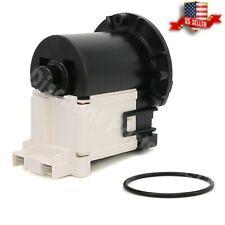 4681EA2001T LG Washer Drain Pump Replacement AP5328388 PS3579318 AH3579318