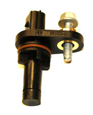 PC566 Engine Crankshaft Position Sensor FITS Chevy Pontiac Cadillac Suzuki other