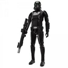 Star Wars Rogue One figurine Giant Size Death Trooper 71 cm Gigantesque 096889