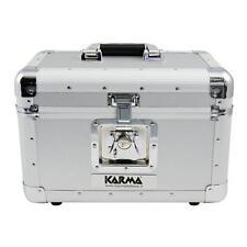 KARMA FC 12MICS - Valigia porta microfoni