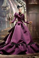 Barbie Collector Gold Label ~ Mistress of the Manor ~ Doll ~ NRFB   2014