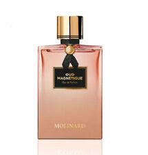 MOLINARD Oud Magnetique 75ML Spray Eau de Parfum