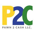 Pawn2Cash, LLC.