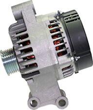 Alternator Generator New 105a Ford Focus + Focus II C - Max 1.4 1.6 Ti 16v LPG