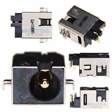 Prise connecteur de charge Asus K551L DC Power Jack alimentation