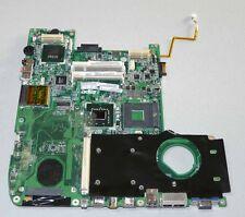 Motherboard / Hauptplatine DA0ZD1MB6G0 REV: G für Acer Aspire 5920G Notebook