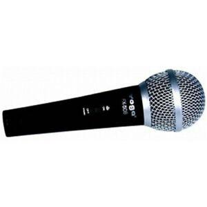 Dinamico Unidirezionale Professionale Microfono