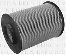 BFA2003 BORG & BECK AIR FILTER fits Ford Focus II NEW O.E SPEC!