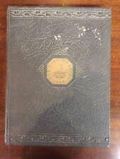 1926 University Of Cincinnati Yearbook - The Cincinnatian -
