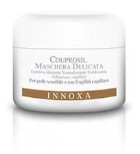 INNOXA Linea Couprosil-pelle sensibile e couperose -Maschera Delicata 50ML