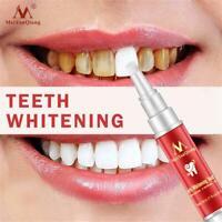 zahnmedizinische versorgung zahnpasta gesundheit schützen. zähne whitening pen