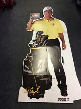 Bridgestone Golf Fred Couples Standee