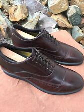 Porsche Design Casual Shoes for Men for sale | eBay