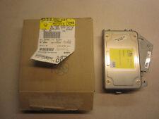 GM 25625047 Electronic Brake System 25621281