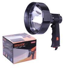 Deben Tracer Sport Light 140 400m Handheld 12v 50w Lamp Hunting TR1405