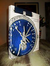 Montres-Bijoux, Van Cleef & Arpels : The Poetry of Time.