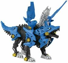 TAKARA TOMY ZOIDS WILD ZW 16 Hunter Wolf Figure Action