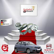 Set Distribution + Pompe Seat Ibiza IV 1.4 Tdi 59KW 80CV à partir de 2006>