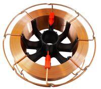 Korbspulenadapter für MIG MAG Spulenadapter für Korbspule Schweissdraht 15 kg
