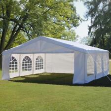 Wedding Tents For Sale.40x20 Size Garden Marquees Tents For Sale Ebay