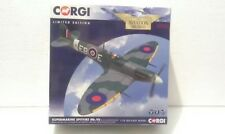 Corgi Supermarine Spitfire MK.Vb RAF Merston 1942 1:72 Scale AA31934A
