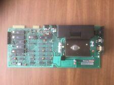 "Commodore VIC-1001 (UR-VC20) Mainboard  ""Made in JAPAN"" PNO 1001006 REV. E"