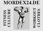 MORDEX-Sportswear-Germany