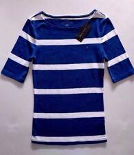 Women's Tommy Hilfiger  Short Sleeve T-shirt