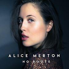Alice Merton - No Roots [New CD]