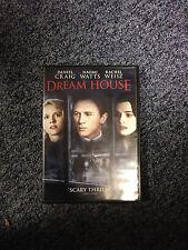 dvd Dream House