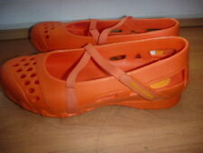 SKECHERS UK SIZE 8 NEW BEACH SHOES RUBBER SANDALS