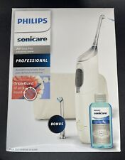 Philips Sonicare AirFloss PRO HX 8382/13. NEW SEALED