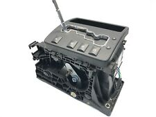 2006 2007 Jeep Commander 5.7L AT 2WD 4.7L Gear Shift Shifter Selector OEM